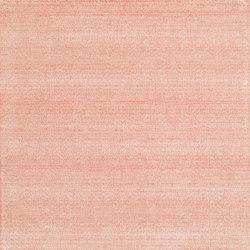 Preziosa Corallo | Floor tiles | ASCOT CERAMICHE