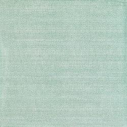 Preziosa Smeraldo | Floor tiles | ASCOT CERAMICHE