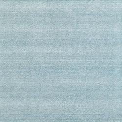 Preziosa Zaffiro | Piastrelle/mattonelle per pavimenti | ASCOT CERAMICHE