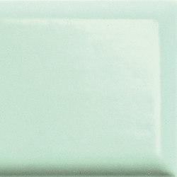 Pun Acqua | Wall tiles | ASCOT CERAMICHE