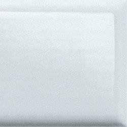 Pun Grey | Piastrelle/mattonelle da pareti | ASCOT CERAMICHE