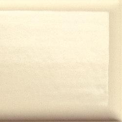 Pun Cream | Azulejos de pared | ASCOT CERAMICHE