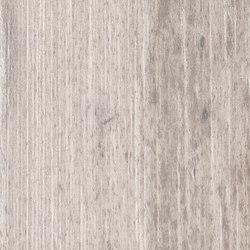Bali Grey | Außenfliesen | Ariana Ceramica