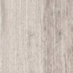 Bali Grey | Tiles | Ariana Ceramica