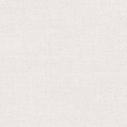 Canvas Cotton | Slabs | Ariana Ceramica