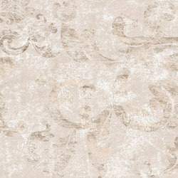 Canvas Used Beige | Slabs | Ariana Ceramica