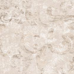 Canvas Used Beige | Baldosas de cerámica | Ariana Ceramica