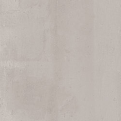 Concrea Silver | Baldosas de suelo | Ariana Ceramica