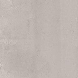 Concrea Silver | Piastrelle | Ariana Ceramica