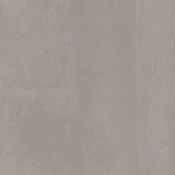 Concrea Grey | Carrelages | Ariana Ceramica