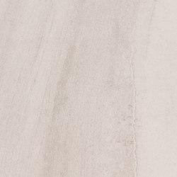 Fluido Luna | Carrelages | Ariana Ceramica