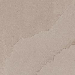 Fluido Sabbia | Piastrelle | Ariana Ceramica