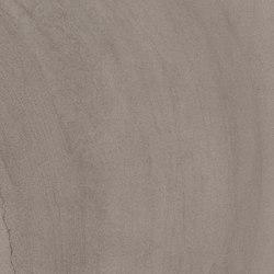 Fluido Bronzo | Außenfliesen | Ariana Ceramica