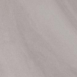 Fluido Titanio | Außenfliesen | Ariana Ceramica