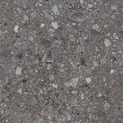 Futura Antracite | Tiles | Ariana Ceramica
