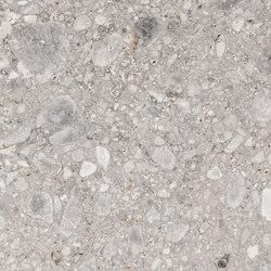 Futura Cenere | Tiles | Ariana Ceramica