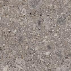 Futura Tortora | Tiles | Ariana Ceramica