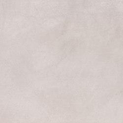 Habitat Cemento | Wall tiles | Ariana Ceramica