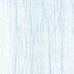 Alchemy Cobalt | Wall coverings / wallpapers | Arte