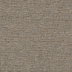 Equal Measure EM551 7887001 Cobblestone St. | Carpet tiles | Interface