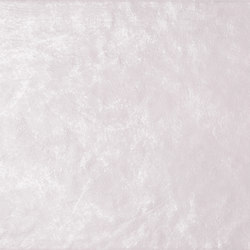 Habitat Glicine | Wandfliesen | Ariana Ceramica