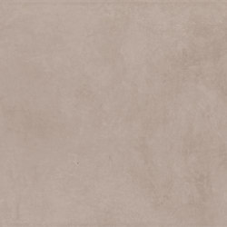 Habitat Corteccia | Wall tiles | Ariana Ceramica
