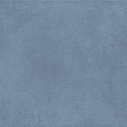 Habitat Oceano | Wandfliesen | Ariana Ceramica