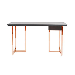 By appointment Writing desk | Bureaux | Ghyczy