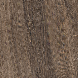 Legend Brown | Planchas | Ariana Ceramica