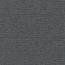 Equal Measure EM551 7887004 Hill St. | Carpet tiles | Interface