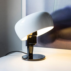 Coppola Tablelamp | General lighting | Formagenda