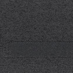 Equal Measure EM552 7888007 Union Ave. | Quadrotte / Tessili modulari | Interface