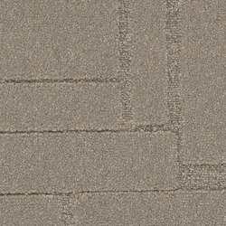 Equal Measure EM553 7889001 Cobblestone Blvd. | Quadrotte / Tessili modulari | Interface