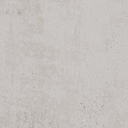 Portland 325 Silver | Piastrelle | Ariana Ceramica