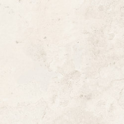 Portland 325 Chalk | Außenfliesen | Ariana Ceramica