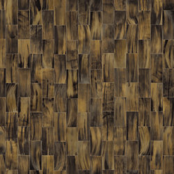 Avalon Gazelle | Wall coverings / wallpapers | Arte