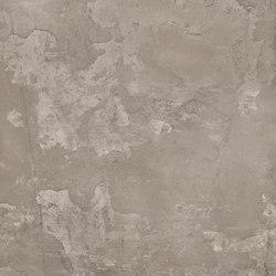 Portland 325 Dove Grey | Piastrelle | Ariana Ceramica