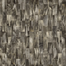 Avalon Gazelle | Wall coverings | Arte