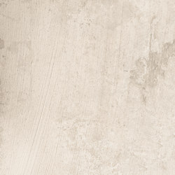 Portland 325 Bone | Carrelages | Ariana Ceramica