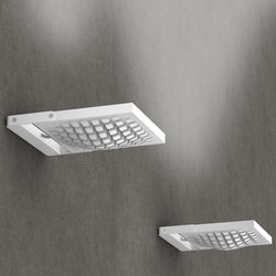 Steng Licht Ag steng licht products collections and more architonic