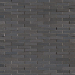 Mews lead | Carrelages | Ceramiche Mutina