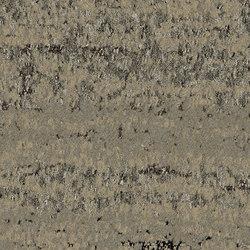 Human Nature HN810 308055 Pumice | Carpet tiles | Interface