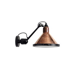 LAMPE GRAS | XL OUTDOOR - N°304 copper | Iluminación general | DCW éditions