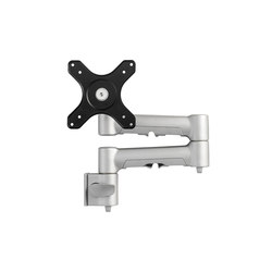 Monitor/Notebook Arm SA46S | Monitor arms | Atdec