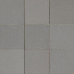 Mews pigeon | Carrelages | Ceramiche Mutina