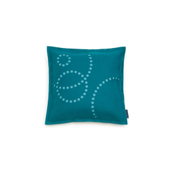 "Cushion STAMP ""Round"" 
