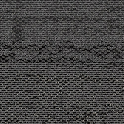 Human Nature HN820 308063 Slate | Teppichfliesen | Interface