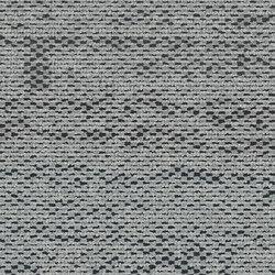 Human Nature HN820 308064 Limestone | Teppichfliesen | Interface