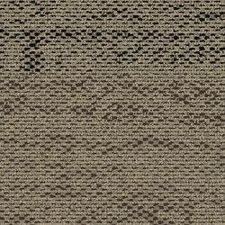 Human Nature HN820 308065 Pumice | Dalles de moquette | Interface
