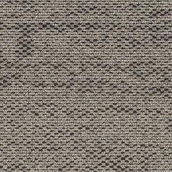 Human Nature HN820 308066 Shale | Carpet tiles | Interface